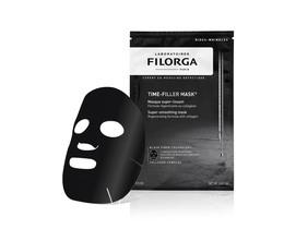 Filorga Time-Filler Mask 1 Stk