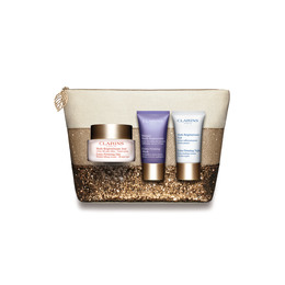 Clarins Extra-Firming Gift Set