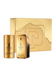Paco Rabanne One Million Giftset 50 Ml + 75 Ml
