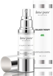 âme pure® Collagen Therapy GEL 30 ml