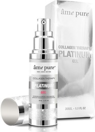 âme pure® Collagen Therapy GEL PLATINUM 30 ml