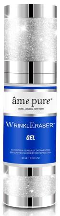âme pure WrinkleEraser™ Collagen GEL 30 ml