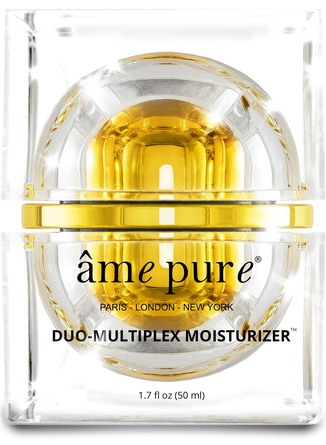âme pure Duo - Multiplex Moisterizer 50 ml