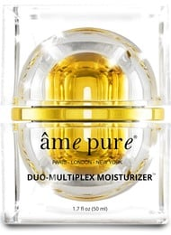 âme pure® Duo - Multiplex Moisterizer 50 ml