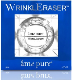 âme pure® Wrinkle Eraser™ Cream 50 ml