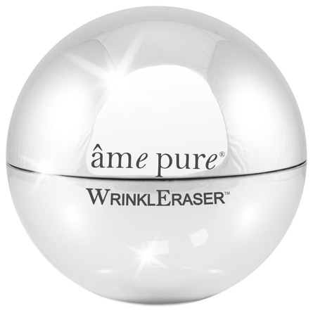 âme pure Wrinkle Eraser™ Cream 50 ml
