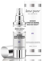 âme pure® Intensive Stretch Marks Gel 80 ml