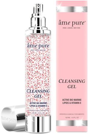 âme pure Cleansing GEL 120 ml