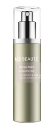 M2 Beauté Skin Cell Boost Cu Peptide & Vitamin B Facial Nano 75 ml