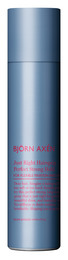 Björn Axén Bjørn Axén Just Right Hairspray 250 ml 250 ml