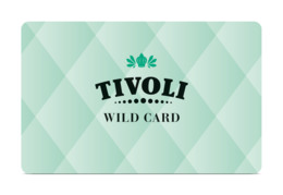 Tivoli Wildcard 2018