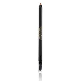 Elizabeth Arden Plump Up Lip Liner 01 Nude