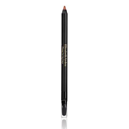 Elizabeth Arden Plump Up Lip Liner 03 Kiss Me Coral
