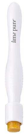 âme pure CIT Pen 0,5 mm