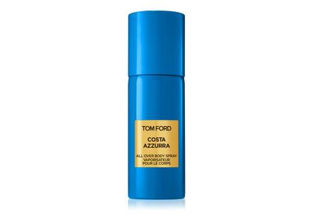 Tom Ford Costa Azzurra All Over Body Spray 150 ml