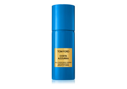 Tom Ford Costa Azzurra All Over Body Spray 150 ml