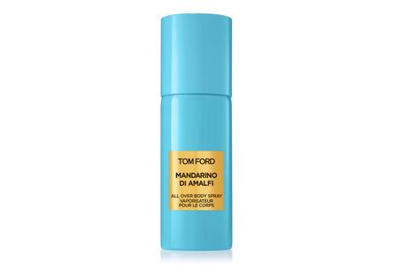 Tom Ford Mandarino di Amalfi Body Spray 150 ml