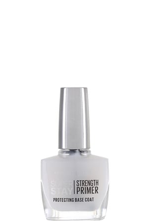 Maybelline Superstay Strength Primer