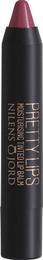 Nilens Jord Pretty Lips Dark Berry 954