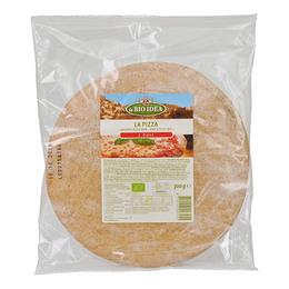 Pizzabunde 2 stk Ø 300 g