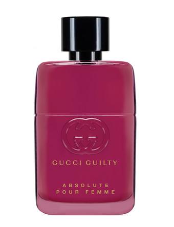 Gucci Guilty Femme Absolute Eau de Parfum 30 ml