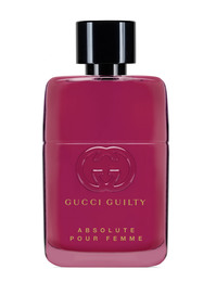 Gucci Guilty Femme Absolute Eau de Parfum 30 ml