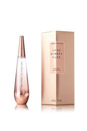 Issey Miyake L'Eau D'Issey Pure Eau De Parfum Nectar 30 Ml