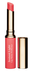 Clarins Instant Light Lip Balm Perfector 07 Candy