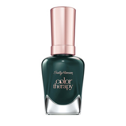 Sally Hansen Color Therapy Neglelak 470 Cool Cucumber