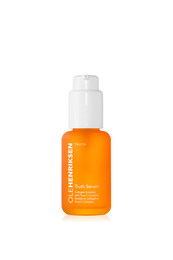 Ole Henriksen Truth Serum 50 Ml
