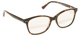Prestige Acetat Optical brown læsebriller +2,0