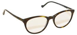 Prestige Acetat Optical Demi læsebriller +1,0