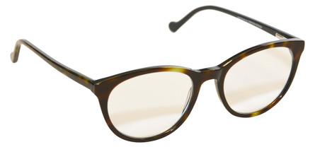 1135b0a6b240 Prestige Acetat Optical Demi læsebriller +2