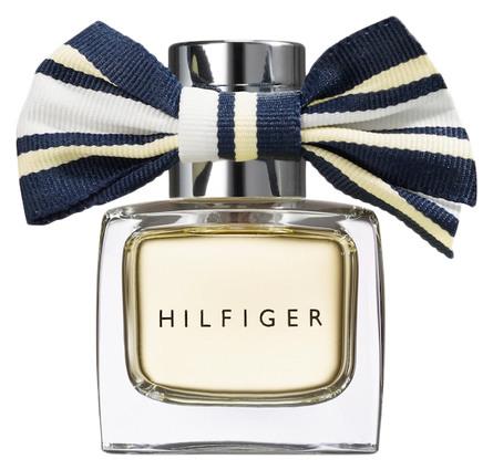 Tommy Hilfiger Woman Candied Charms Eau de Parfum 30 ml