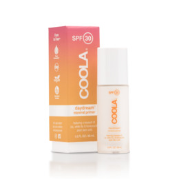 Coola Makeup Primer SPF 30 30 ml