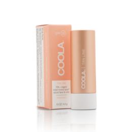 Coola COOLA Mineral Liplux SPF30 Tan Line 42 g