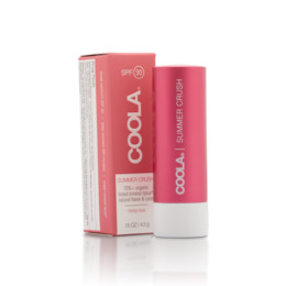 Coola Mineral Liplux SPF30 Summer Crush 42 g