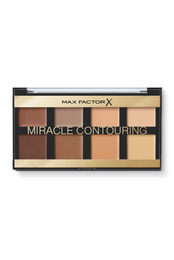 Max Factor Max factor miracle contouring universal