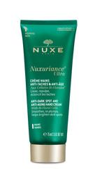 NUXE Nuxuriance håndcreme 75 ml