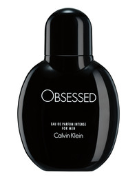 Calvin Klein Obsessed Men Intense Eau De Toilette 30 Ml