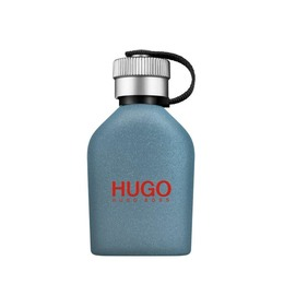 Hugo Boss Boss Urban Homme Eau de Toilette 75 ml