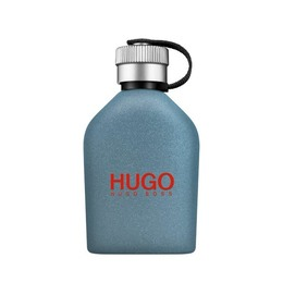 Hugo Boss Boss Urban Homme Eau de Toilette 125 ml