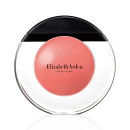 Elizabeth Arden Lip Oil Pink