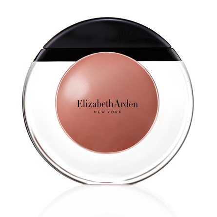Elizabeth Arden Lip Oil Neutral