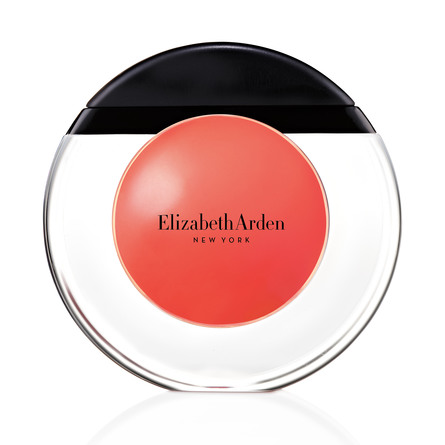 Elizabeth Arden Lip Oil Coral