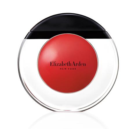 Elizabeth Arden Lip Oil Red