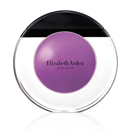 Elizabeth Arden Lip Oil Purple