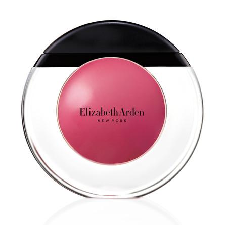 Elizabeth Arden Lip Oil Rose Watermelon