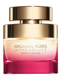 Michael Kors Wonderlust Essence Eau De Parfum 50 Ml