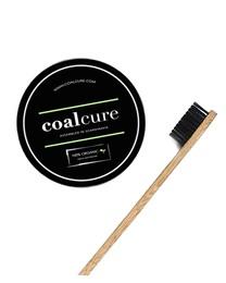 CoalCure Original